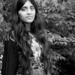 Priyanka Kugathas