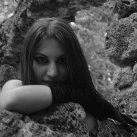 Eleonora Petti