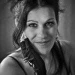 Elisa Catozzi